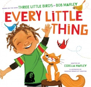 EveryLittleThing9781452106977-590x567
