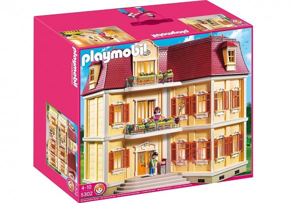 PlaymobilGrandMansion-580x406