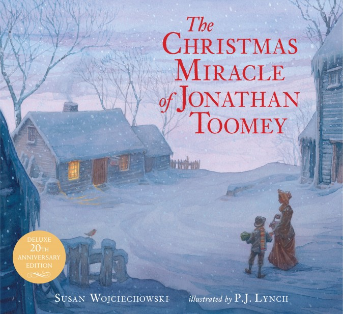 The-Christmas-Miracle-of-Jonathan-Toomey-674x617