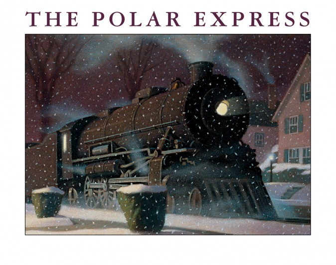 The-Polar-Express-674x531